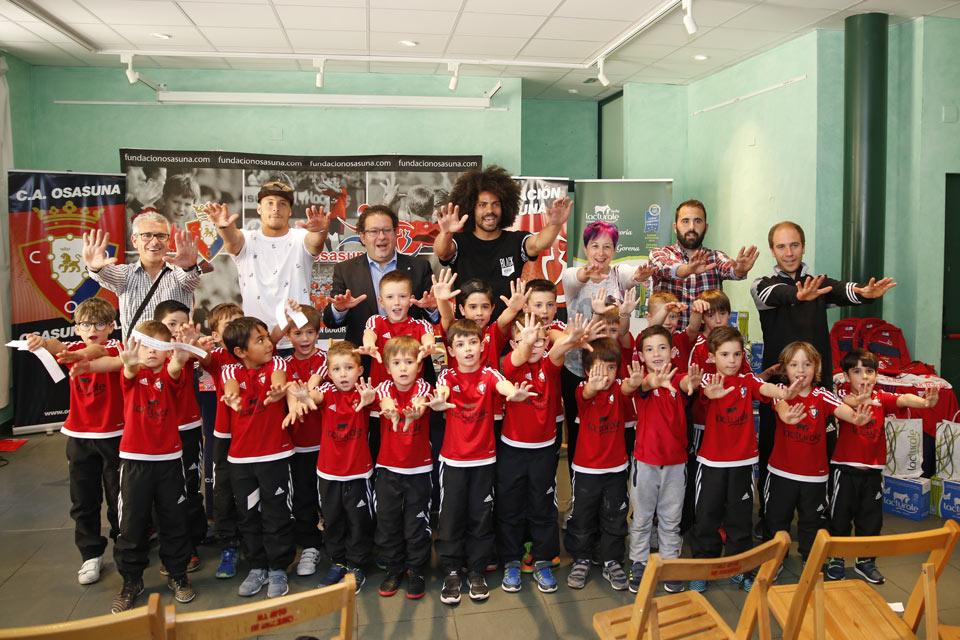 Osasuna-en-Arguedas-2018-2