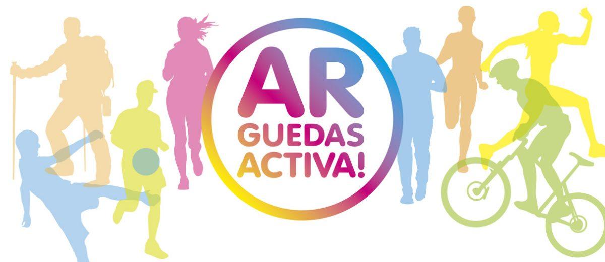 Arguedas-Activa-Slider-2018