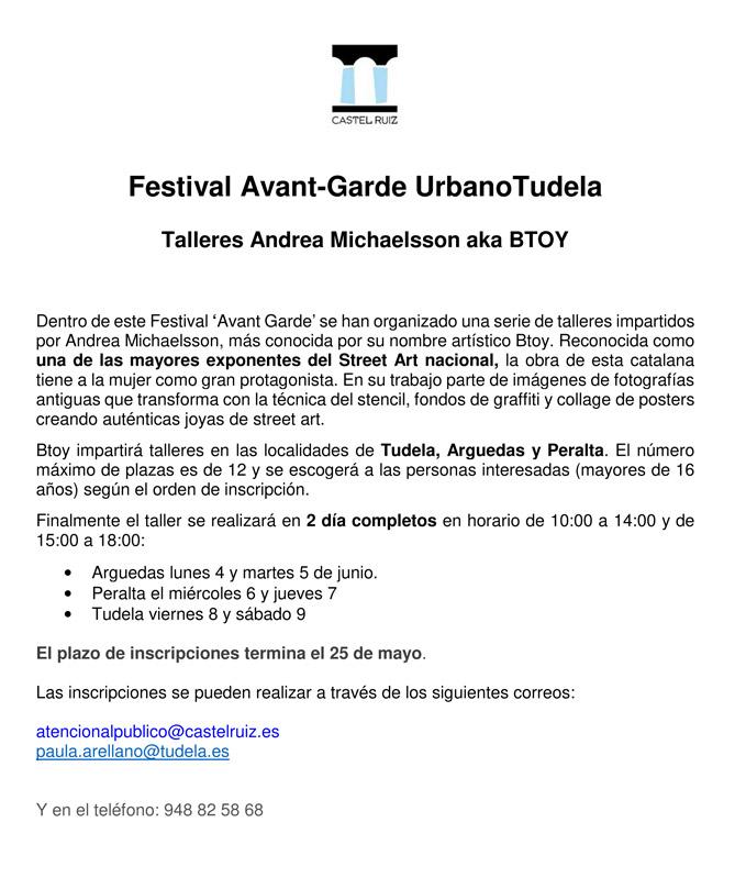 Carta-TALLER-Festival-Avant