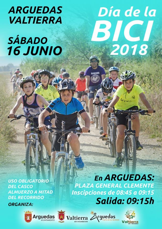 Dia-BIci-Arguedas-Valtierra-2018