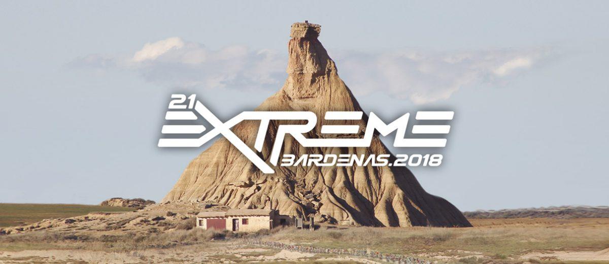 Extreme-Slider-Home-2018-1
