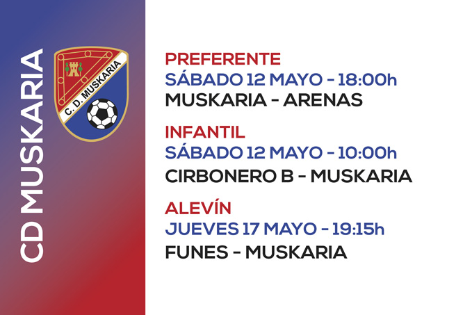 Muskaria-12-y-17-Mayo-de-2018-2