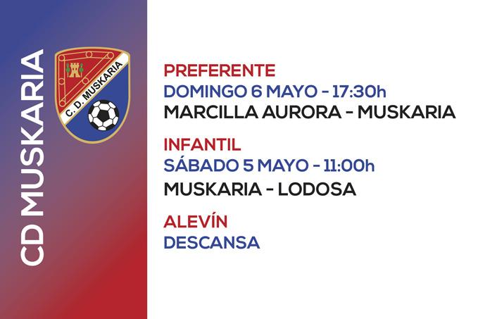 Muskaria-5-y-6-Mayo-de-2018