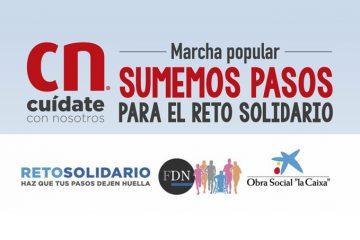 Reto-Solidario-Flyer-A5-BajaCalidad-Destacada