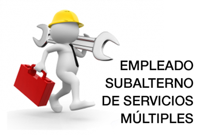 Servicios-Multiples-Arguedas-2018
