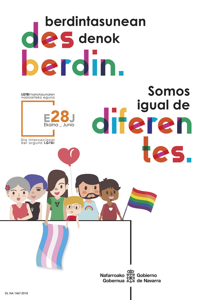 Día-Orgullo-LGTB-Arguedas-2018-OK