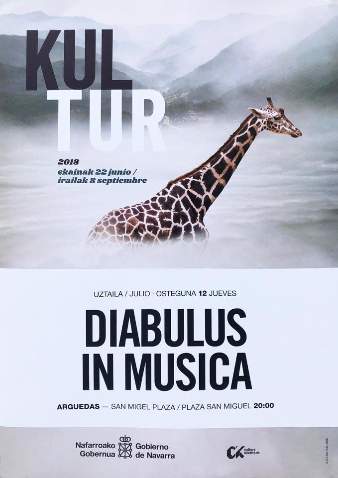Kultur-Arguedas-2018