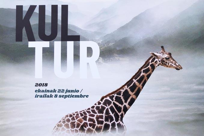 Kultur-Arguedas-Desatcada-2018