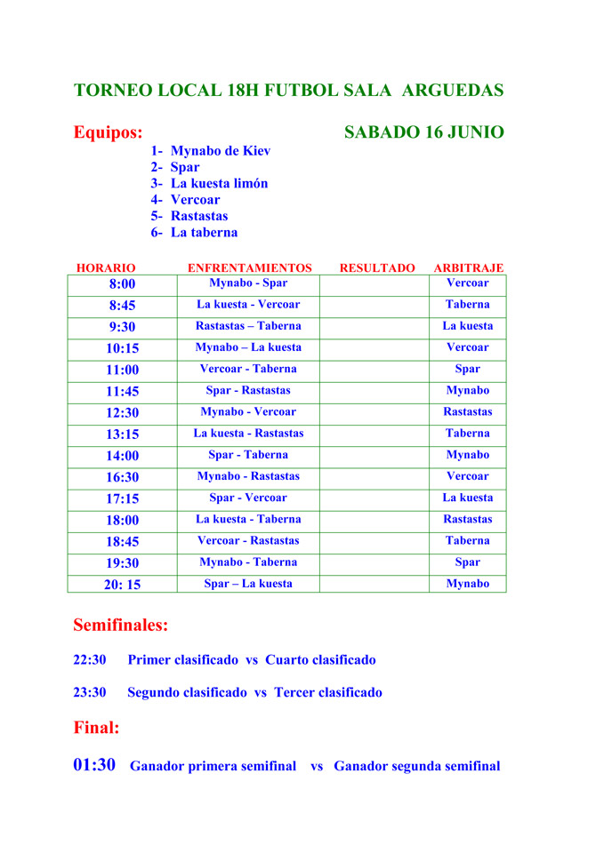 TORNEO-LOCAL-18H-FUTBOL-SALA