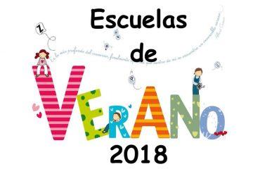 folleto-escuelas-de-verano-2018-1