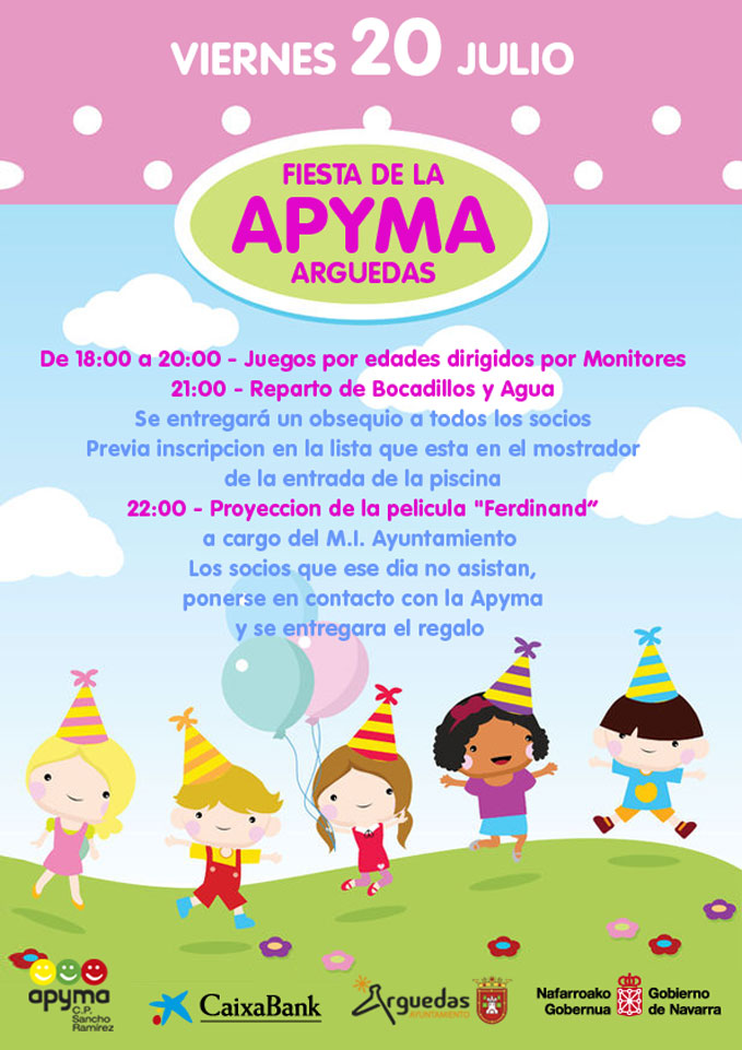 Apyma-2018-2