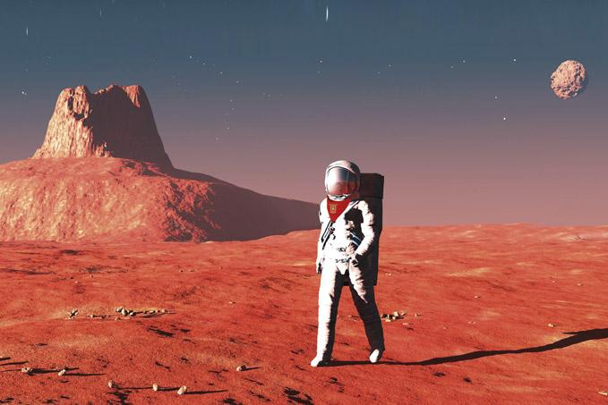 Espacio-Joven-Arguedas-2018