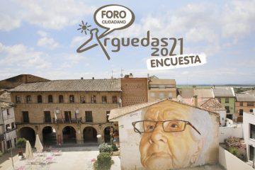 Foro-Ciudadano-Arguedas-Encuesta-FOTO-2018