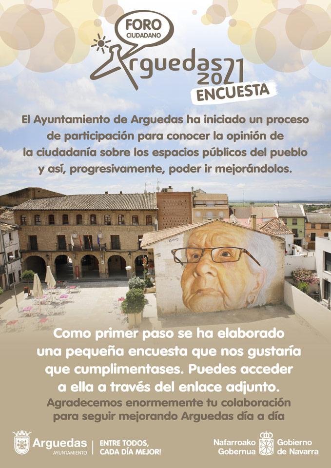 Foro-Ciudadano-Arguedas-Encuesta-OK-2018