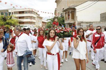 Foro-de-Encuentro-San-Esteban-chiqui-2018
