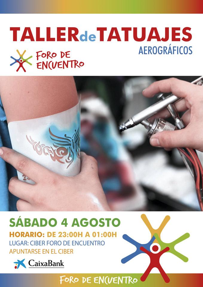 Foro-de-Encuentro-Tatuajes-2018