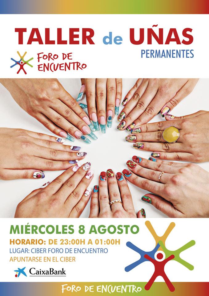 Foro-de-Encuentro-Uñas-Permanentes-2018