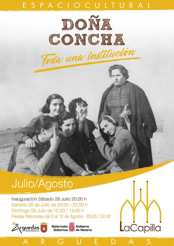 La-Capilla-Doña-Concha-2018-3