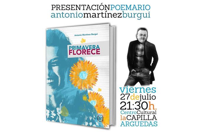 Presentacion-Poemario-Antonio-Martinez-Destacada