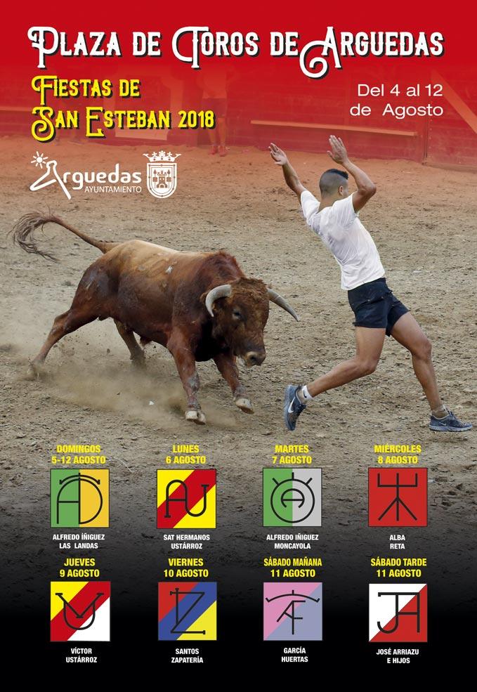 San-Esteban-Cartel-Ganaderias-2018