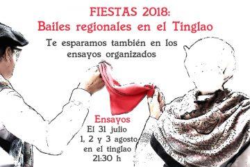 cartel-ensayos-bailables-fiestas-ok