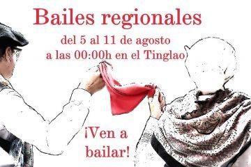 Bailables-fiestas-2018