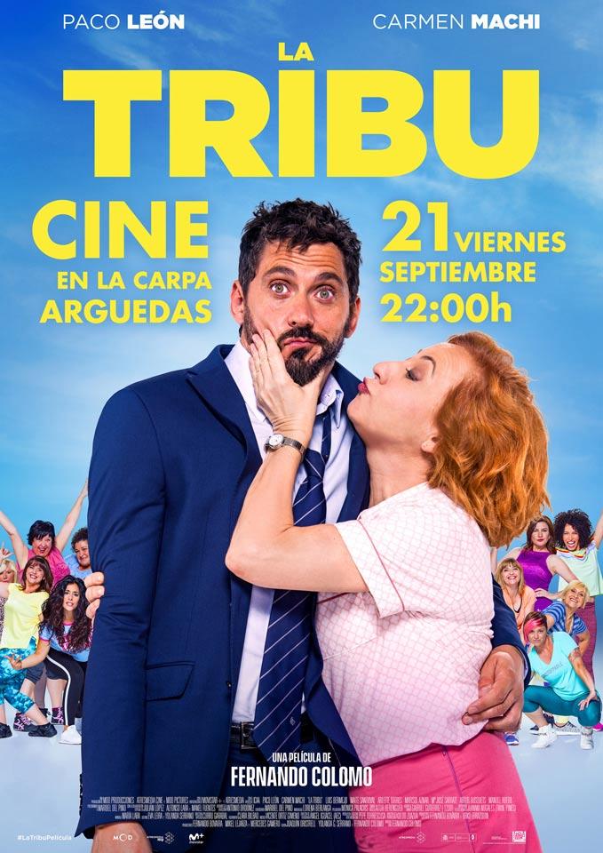 Cine-en-La-Carpa-Viernes-21-Septiembre-de-2018