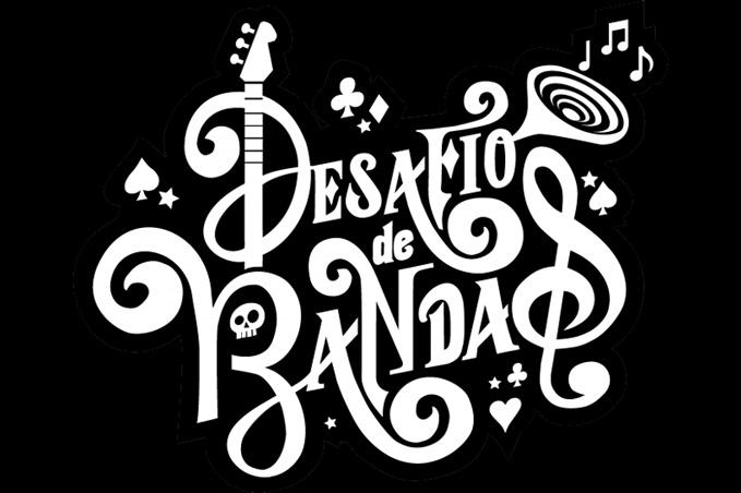 Desafio-de-Bandas-Arguedas-Logo-2018