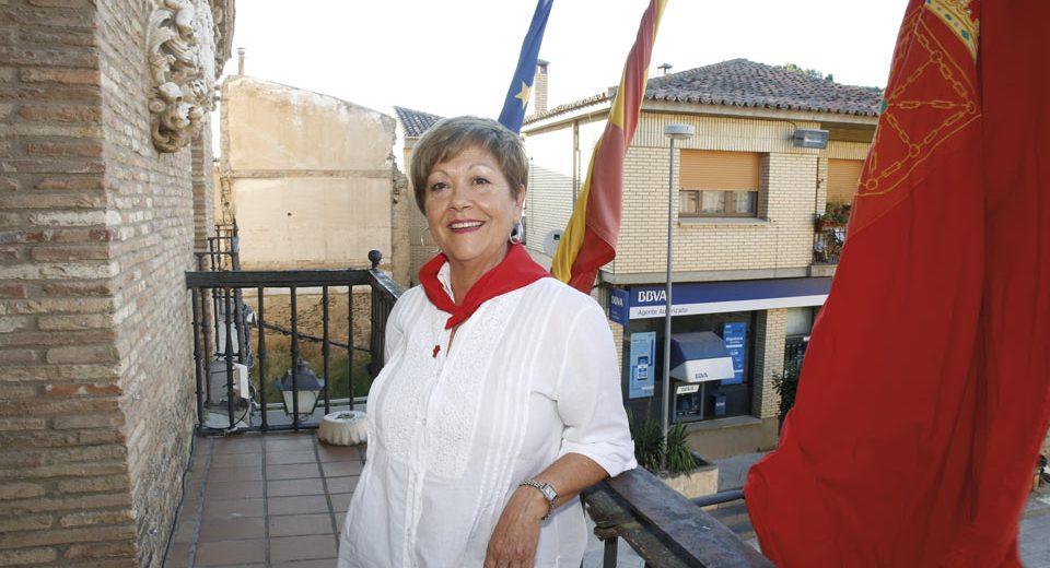 Gloria-Alba-2018_33A1611