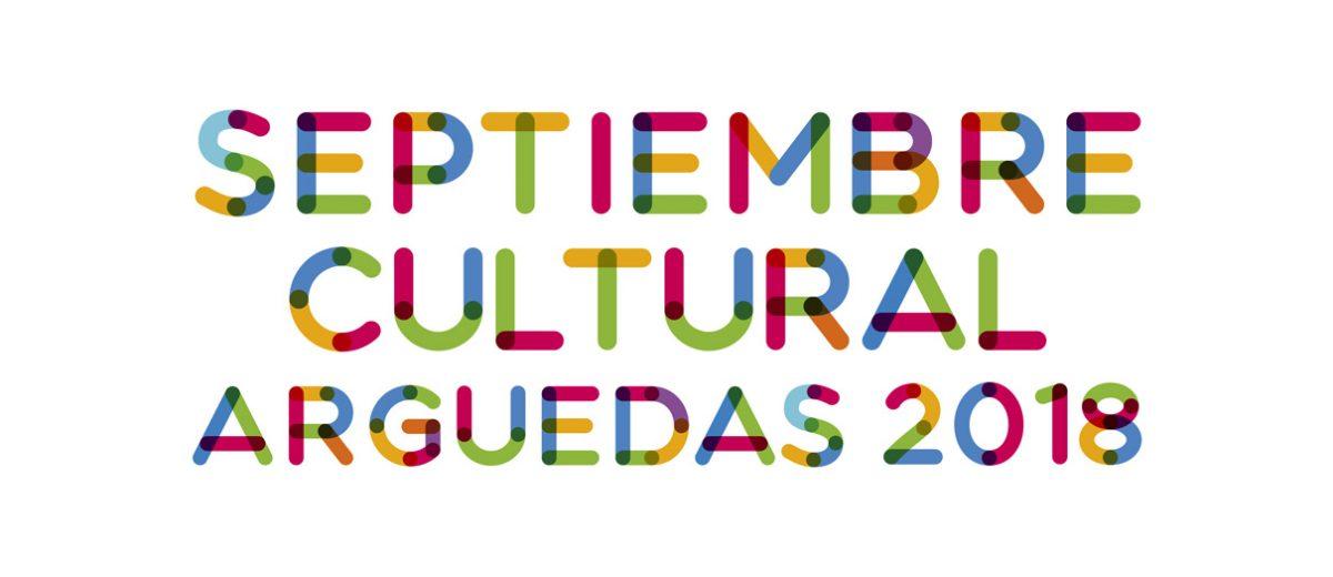 Septiembre-Cultural-Arguedas-2018