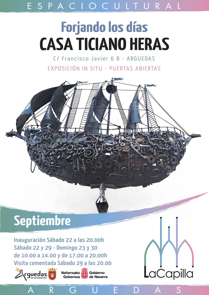 Ticiano-Heras-Forjando-los-Dias-Septiembre-2018-n