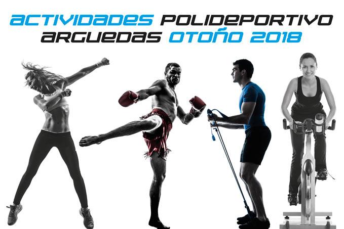 Actividades-Polideportivo-Otono-2018-Destacada