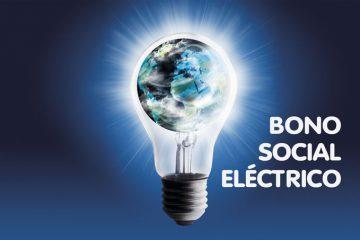 Bono-Social-Elecrtico-2018