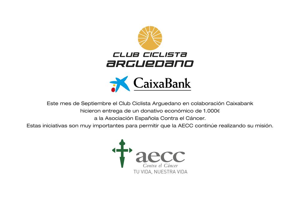 Donativo-CCA-2018