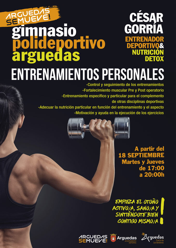 Entrenador-Personal-y-Nutricion-Cesar-Gorria-2018