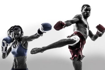 KICK-BOXING-arguedas-destacada-01-1