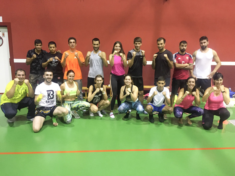 Kick-Boxing-Arguedas-1