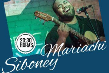 Mariachi-Siboney-y-El-NIño-Amba-22-Septiembre-Destacada-2018
