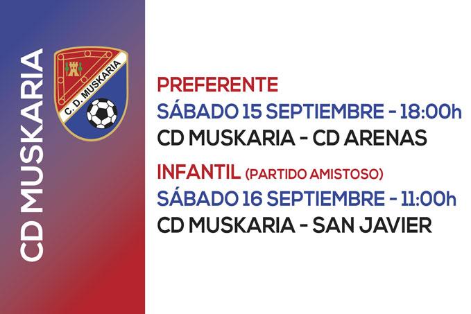 Muskaria-15-y-16-Septiembre-2018