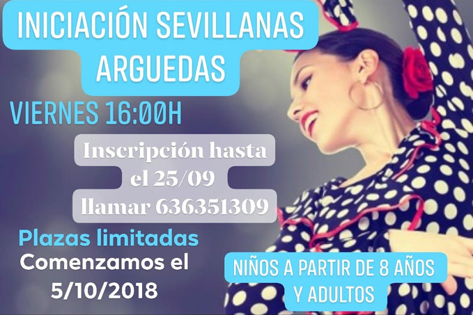 Sevillanas-Arguedas-2018-IMG-1177