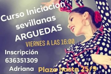 Sevillanas-Arguedas-2018-IMG-1178