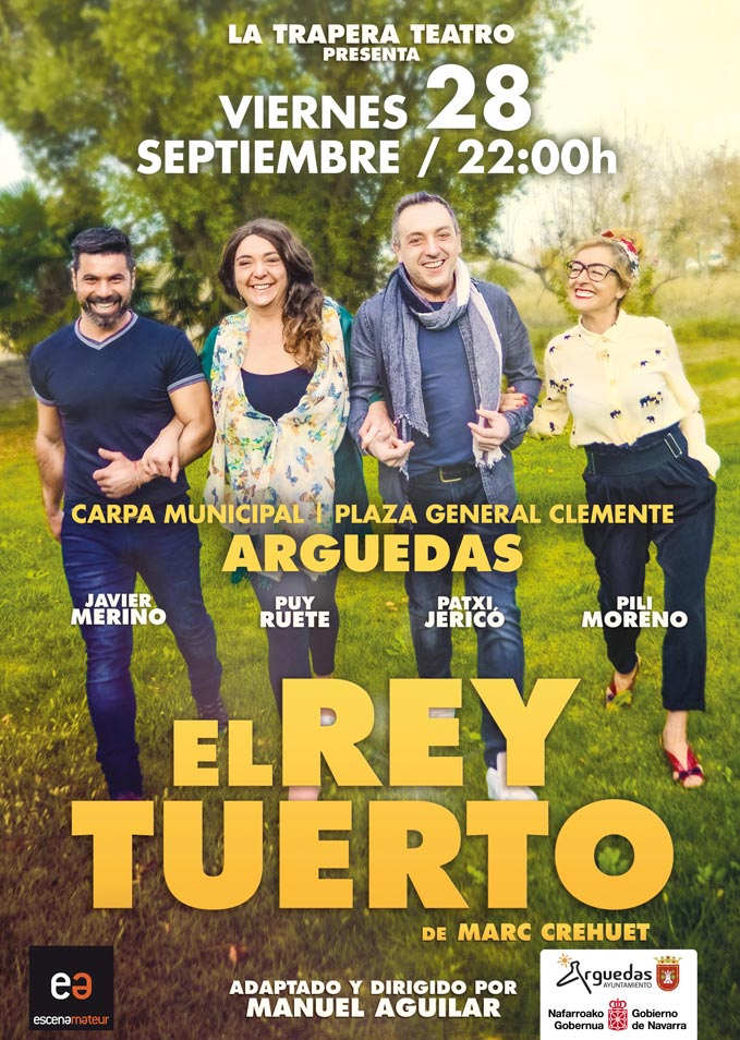 Teatro-La-Trapera-2018-OK