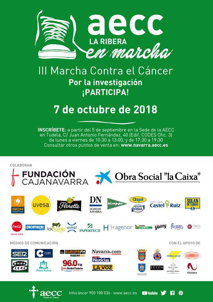 cartel-marcha-contra-cancer-7-octubre-2018