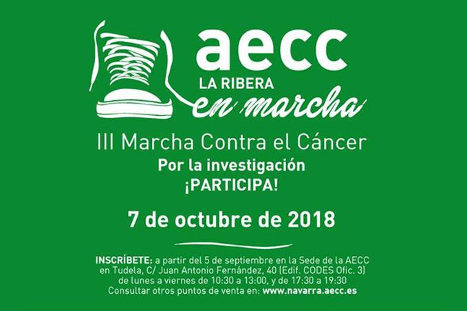 cartel-marcha-contra-cancer-7-octubre-DESTACADA-2018