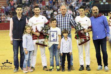 David-Morella-y-Roberto-Constanza-2018