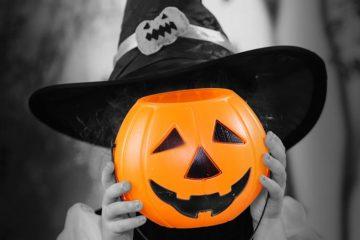 Halloween-Arguedas-2018