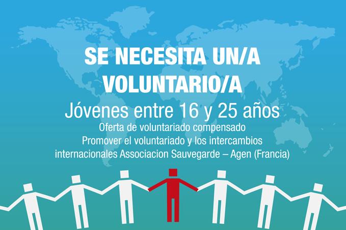 Se-necesita-Voluntario-2018