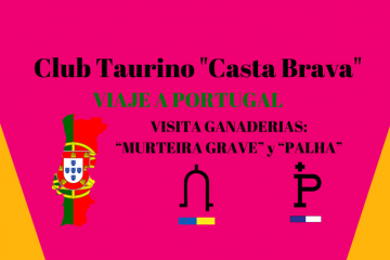 cartel-definitivo-viaje-portugal-destacada