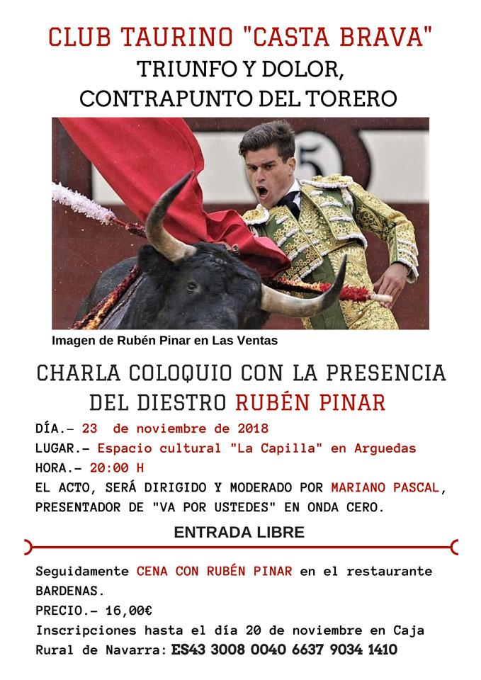 Charla-Ruben-Pinar-2018