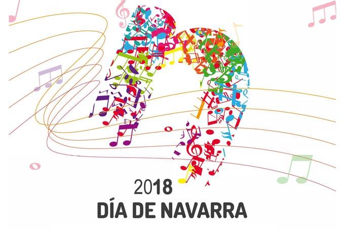 Dia-de-Navarra-Destacada-2018